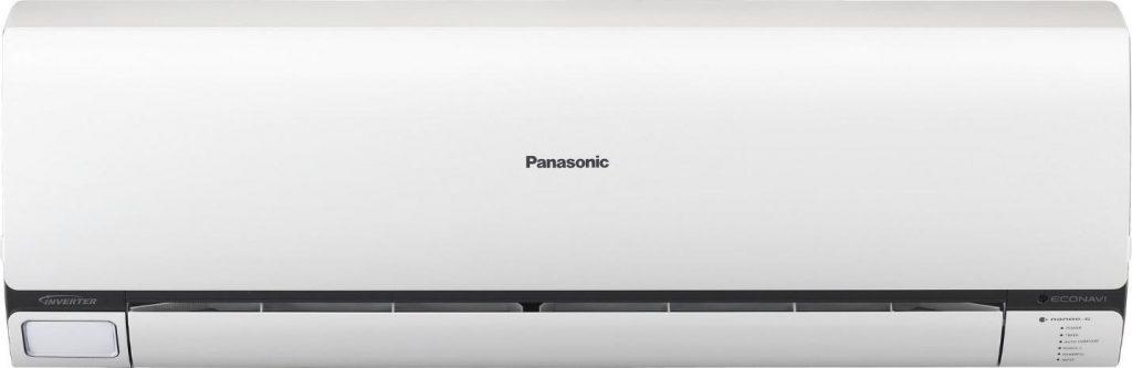 Dịch vụ sửa chữa điều hòa Panasonic uy tín