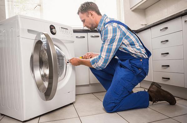 Điện Lạnh Đức Hưng chuyên cung cấp dịch vụ sửa máy giặt uy tín chuyên nghiệp