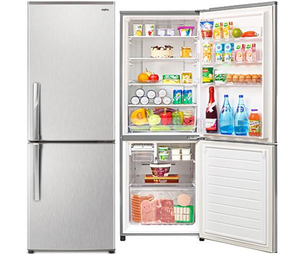 Cách sửa tủ lạnh toshiba và những lỗi thường gặp