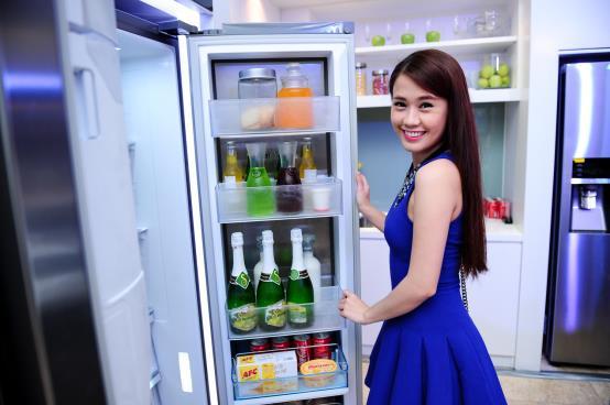 Các lưu ý giúp chọn trung tâm sửa chữa tủ lạnh uy tín, chất lượng tại quận Cầu Giấy