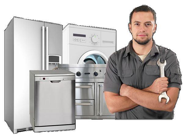 Dịch vụ sơn sửa tủ lạnh