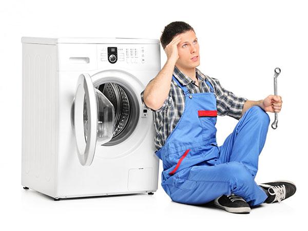Dịch vụ sửa máy giặt Huyện Đông Anh