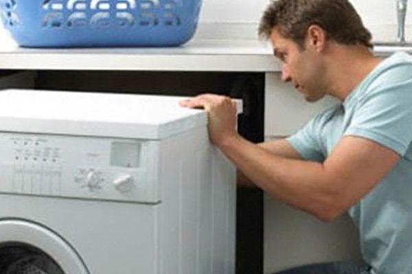 Dịch vụ sửa máy giặt panasonic uy tín chất lượng