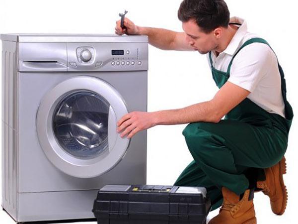 Hướng dẫn sửa máy giặt Hitachi không hoạt động