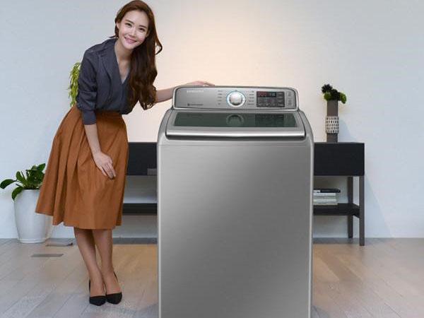 Hướng dẫn sửa máy giặt Hitachi