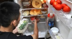 Một số mẹo sửa tủ lạnh