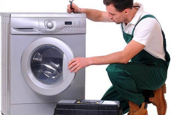 Sửa máy giặt Ariston