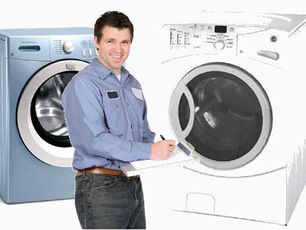 Sửa máy giặt Huyện Sóc Sơn