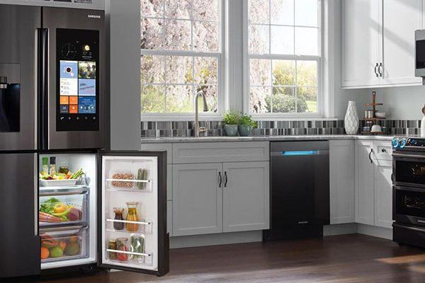 Sửa tủ lạnh ở đâu uy tín tại Hà Nội