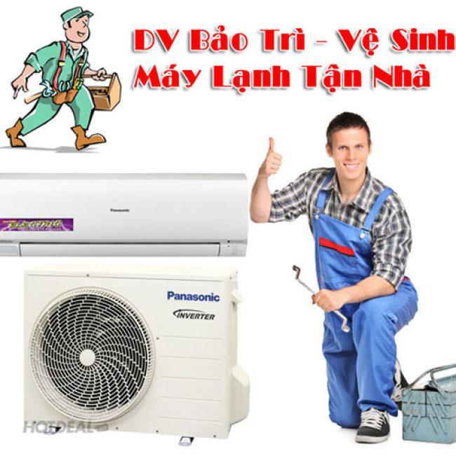 Trung tâm điện lạnh Đức Hưng - Dịch vụ sửa máy giặt Electrolux uy tín tại Hà Nội