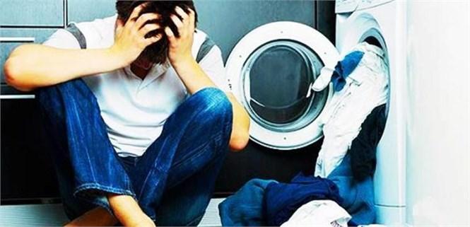 Dịch vụ sửa máy giặt Haier