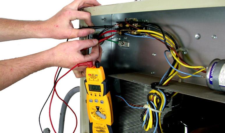 Dịch vụ sửa tủ lạnh Sanyo tại trung tâm sửa điện lạnh Đức Hưng