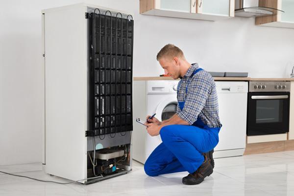 Trung tâm cung cấp nhiều dịch vụ sửa tủ lạnh tại quận Tây Hồ
