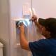 Dịch vụ sửa tủ lạnh Đức Hưng