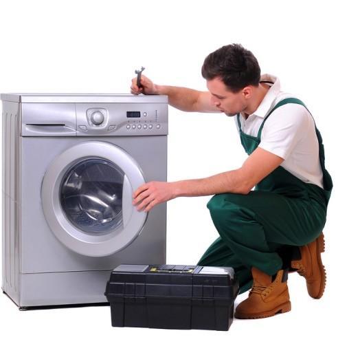 Địa chỉ sửa máy giặt không vắt uy tín