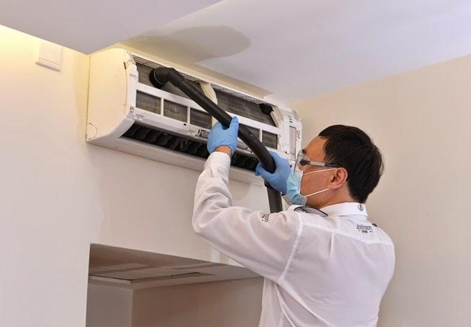 Dịch vụ sửa chữa điều hòa mitsubishi tại nhà nhanh chóng, uy tín, chất lượng