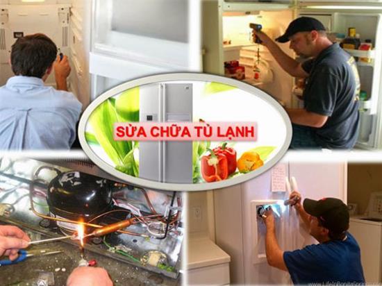 Đức Hưng đơn vị cung câp dịch vụ sửa máy giặt kêu to tại nhà
