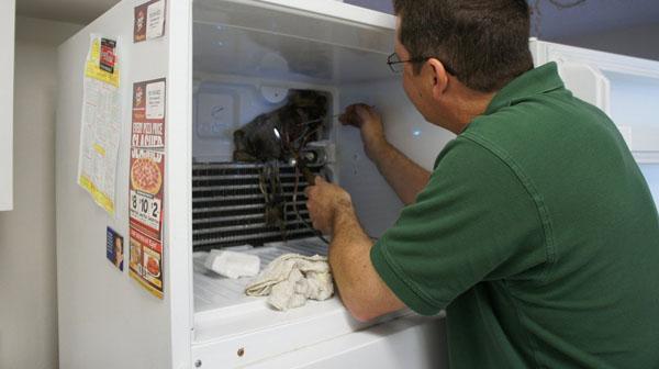Lý do người tiêu dùng nên chọn điện lạnh Đức Hưng