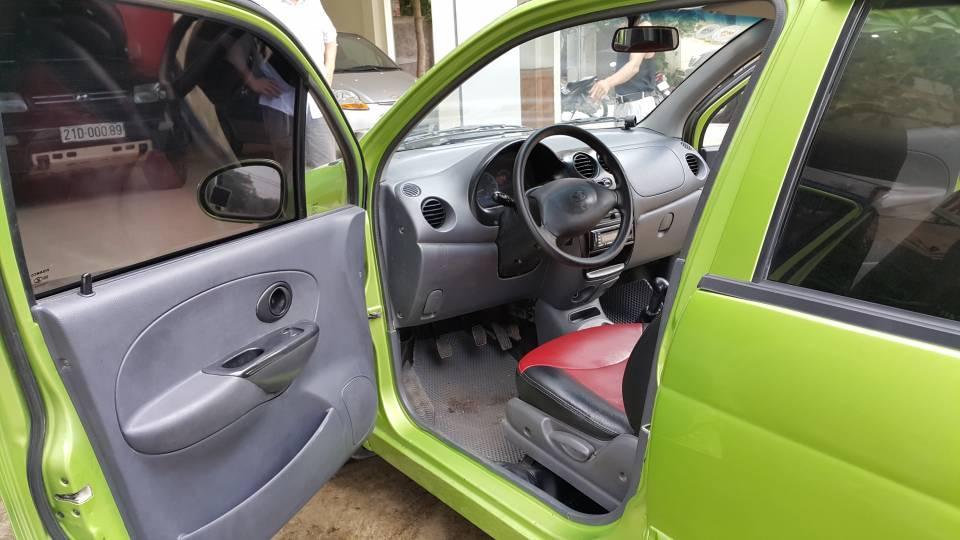 Nên lấy không khí tươi từ bên ngoài trước khi bật điều hòa của xe