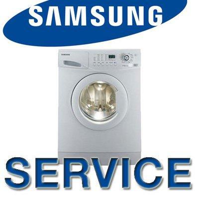 Trung tâm bảo hành máy giặt Samsung uy tín tại Hà Nội