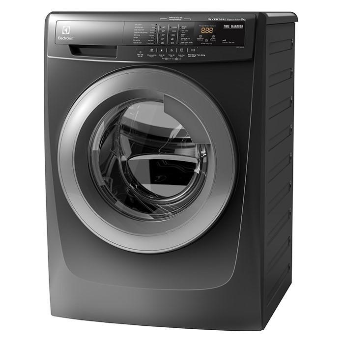Chọn máy giặt giá rẻ lồng ngang giá dưới 5 triêu