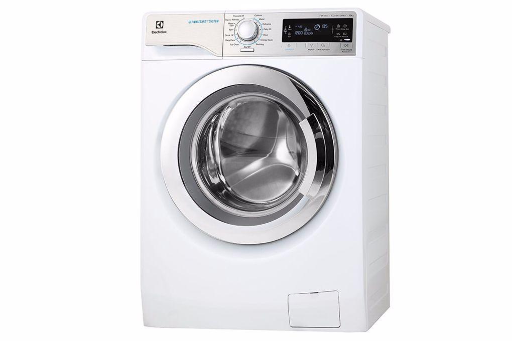 Máy giặt giá rẻ có điều chỉnh hơi nước giá phù hợp