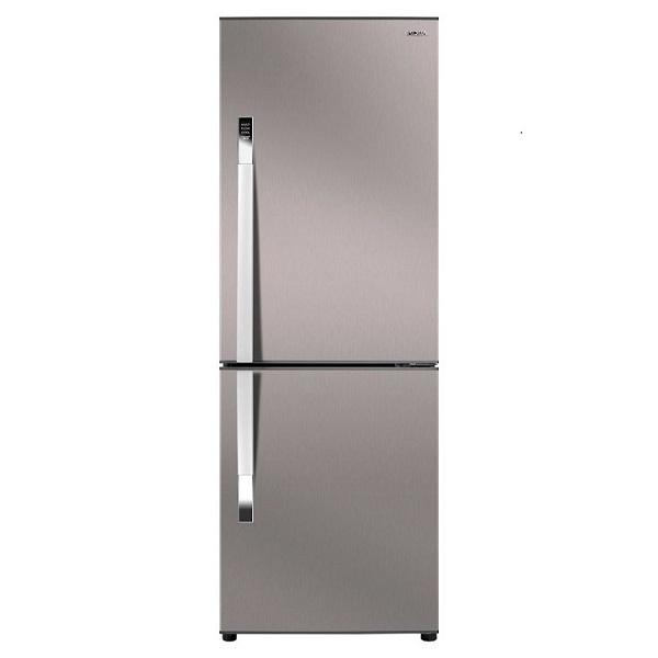 Tủ lạnh 300 lít Aqua