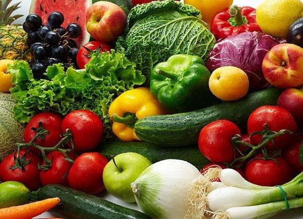 Tủ lạnh không phải giải pháp duy nhất để bảo quản thực phẩm