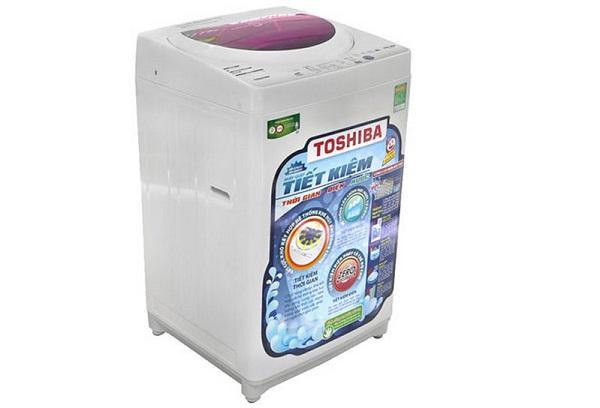 Cần chuẩn bị đầy đủ dụng cụ cần thiết trước khi lắp vòi nước cho máy giặt