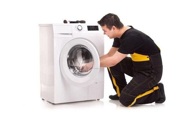 Điện lạnh Đức Hưng chuyên sửa chữa và bảo dưỡng máy giặt tất cả các hãng