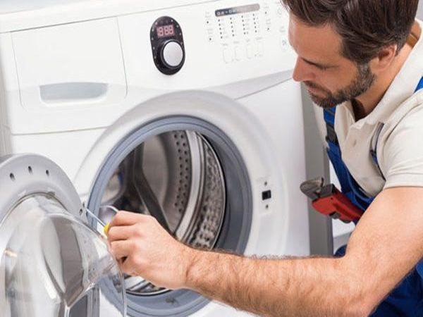 Nguyên nhân khiến máy giặt bị nhảy thời gian và một số lỗi thường gặp ở máy giặt