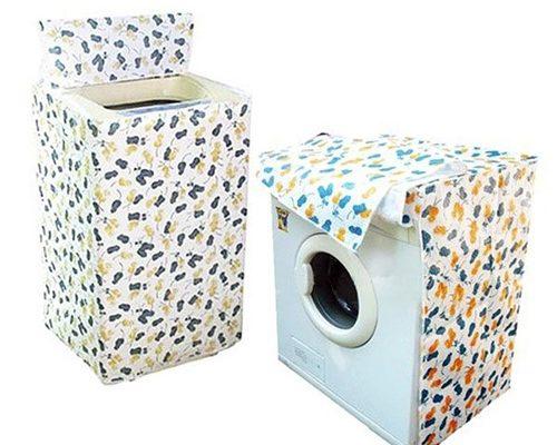 Phụ kiện máy giặt cần thiết cho mọi gia đình