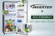 Tư vấn cách chọn mua tủ lạnh phù hợp với gia đình