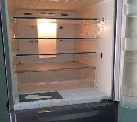 Mua tủ lạnh cũ ở đâu tại Hà Nội?