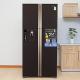 Mua tủ lạnh loại nào tốt hiện nay?
