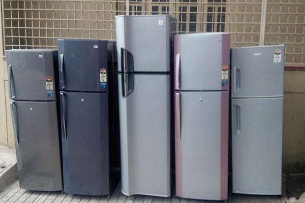Mua tủ lạnh cũ ở Hà Nội tại đâu uy tín?