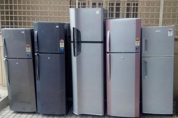 Có nên mua tủ lạnh cũ hay không?