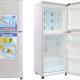 Những điều cần lưu ý khi mua tủ lạnh giá 3 triệu