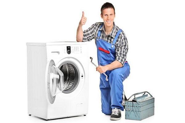Hướng dẫn cách bảo dưỡng máy giặt Electrolux hiệu quả