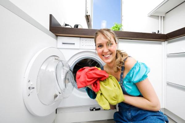Cách bảo dưỡng máy giặt nhanh và hiệu quả nhất