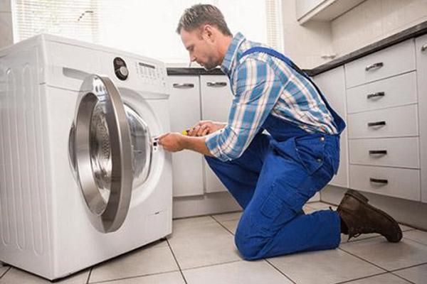 Nên tìm kiếm đơn vị bảo dưỡng máy giặt Electrolux tại Hà Nội như nào?